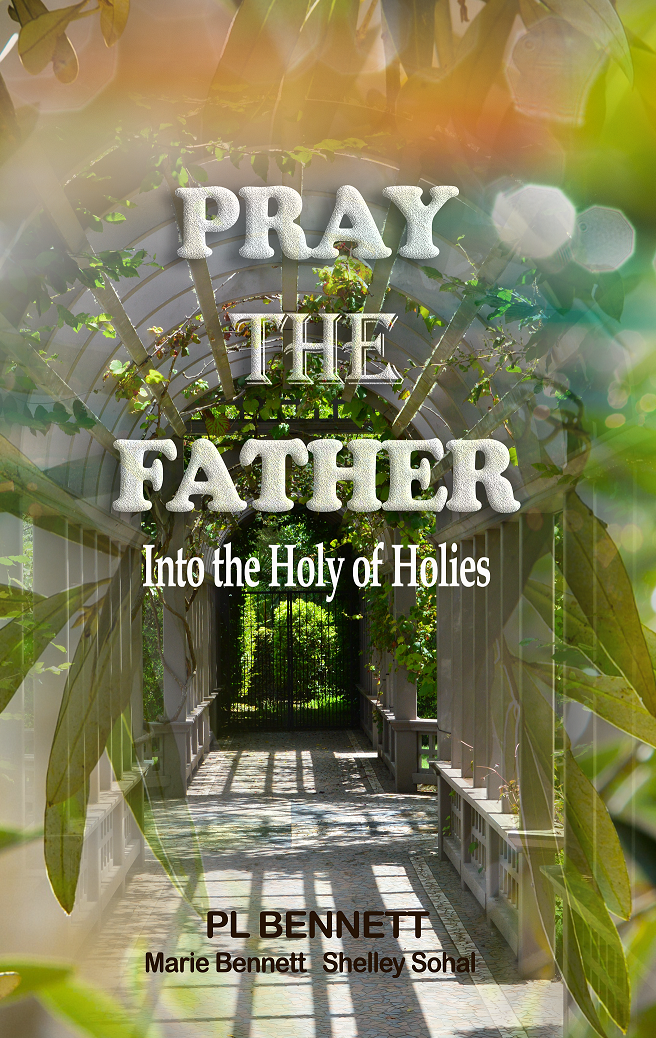 Pray the Father